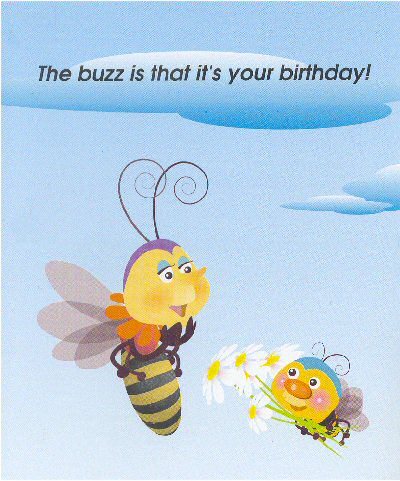david archuleta birthday card