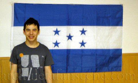 david-Honduras_sm
