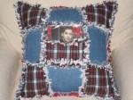 quilt_ pillow2