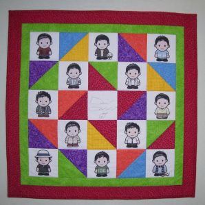squiggle-pig-quilt1