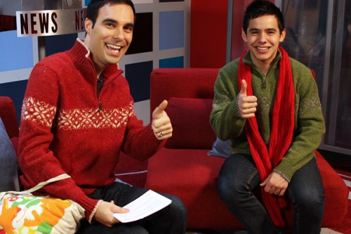David-Archuleta-Christmas-Sweater