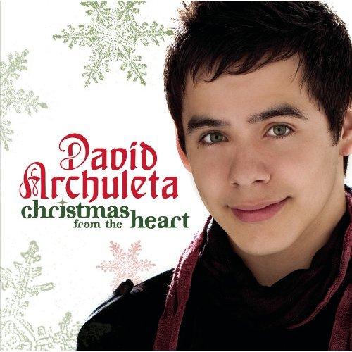 da-christmas