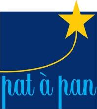 pat-a-pan-logo-jean-michel-renault