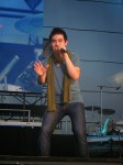 David-Archuleta-Tour