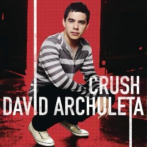 Davidarchuleta-crushUK