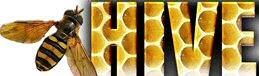 hive-wd