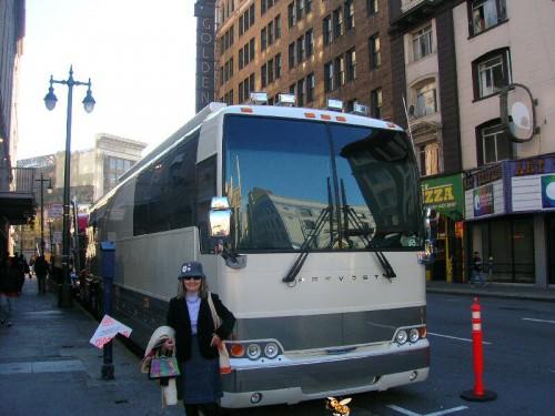 minna-bus-SF