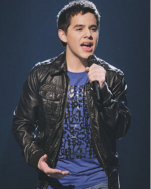 15article-Davidarchuleta