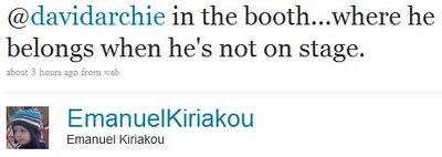 twitter from Emanuel Kiriakou