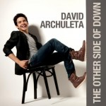 Archuleta's Final Album Cover